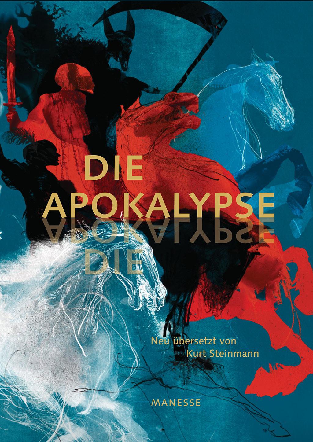 apokalypse_manesse